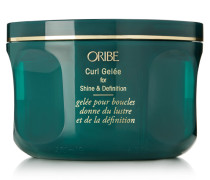 Curl Gelèe For Shine & Definition, 250 Ml – Haargel