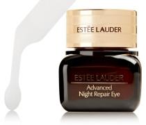 Advanced Night Repair Eye Synchronized Complex Ii, 15 Ml – Augenserum