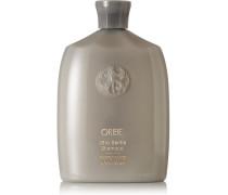 Ultra Gentle Shampoo, 250 Ml – Shampoo