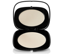 O!mega Glaze All-over Foil Luminizer – Wo!rth The Wait 80 – Highlighter