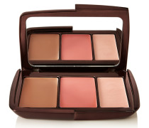 Illume Sheer Color Trio – Konturpalette