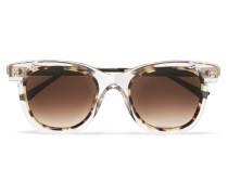 Savvvy Sonnenbrille
