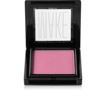 Matte Finish Powder Blush – Tutu – Rouge