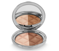 Terrybly Densiliss Contour Compact –  Contrast 200 – Highlighter & Bronzer