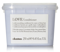 Love Smoothing Conditioner, 250 Ml – Conditioner