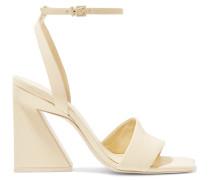 Serafina Sandalen aus Leder