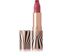 Hot Lips 2 Lipstick – Amazing Amal – Lippenstift