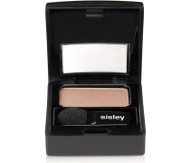 Phyto-ombre éclat Eyeshadow – 22 Linen – Lidschatten