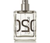 Molecule 02, 30 Ml – parfum
