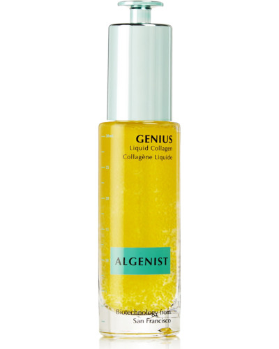 Genius Liquid Collagen, 30 Ml – Kollagenserum