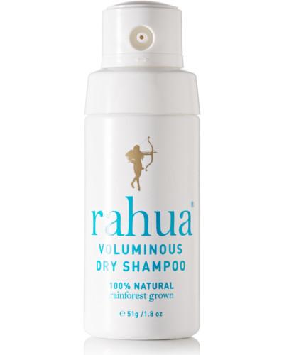 Voluminous Dry Shampoo, 51 G – Trockenshampoo