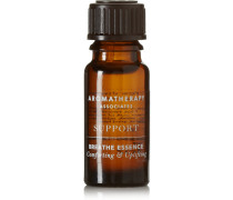 Support Breathe Essence, 10 Ml – Inhalationsöl