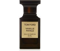 Vanille Fatale, 50 Ml – Eau De Parfum