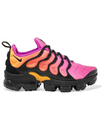Nike Damen Air Vapormax Plus Sneakers aus Neopren und Gummi Spielraum Nicekicks Günstig Kaufen Lohn Mit Paypal Die Günstigste Zum Verkauf TCq7lA