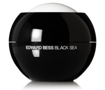 Black Sea Precious Pearl Perfector, 47 Ml – Primer