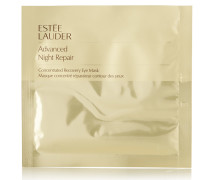 Advanced Night Repair Concentrated Recovery Eye Mask – Augenpads