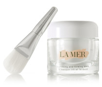 The Lifting And Firming Mask, 50 Ml – Gesichtsmaske