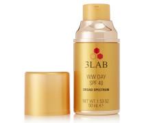 Ww Day Cream Lsf 40, 50 Ml – Tagescreme