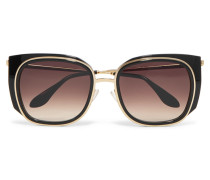 Everlasty Sonnenbrille
