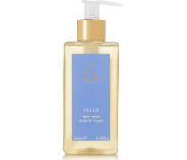 Relax Body Wash, 250 Ml – Duschgel