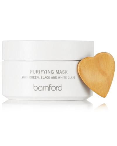 Purifying Clay Mask, 45 Ml – Gesichstmaske
