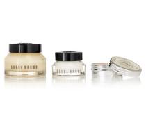 Ace Your Base Skincare Set – Hautpflegeset