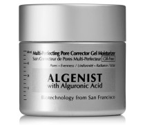 Multi-perfecting Pore Corrector Gel Moisturizer, 60 Ml – Feuchtigkeitspflege