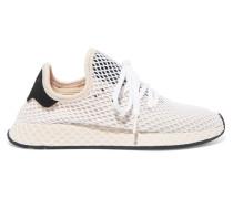 Deerupt Runner Sneakers aus Mesh