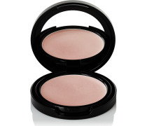 All Over Seduction – Afterglow – Highlighter