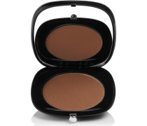 Accomplice Instant Blurring Beauty Powder – Starlet – Puder