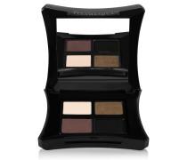 Eyeshadow Palette – Lidschattenpalette