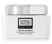 White Marble Translucence Cream, 50 Ml – Creme