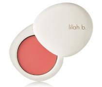 Tinted Lip Balm – B.demure – Lippenbalsam
