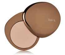 Glisten + Glow™ Skin Illuminator – Highlighter