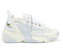 online store 266aa ec482 Zoom 2k Sneakers. Nike