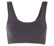 Touch Feeling Soft-bh aus Stretch-jersey