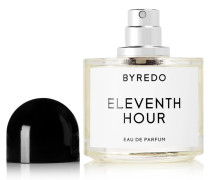 Eleventh Hour, 50 Ml – Eau De Parfum
