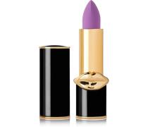 Mattetrance Lipstick – Faux Pas – Lippenstift
