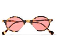 Scientist Sonnenbrille
