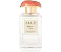 Hibiscus Palm, 50 Ml – Eau De Parfum