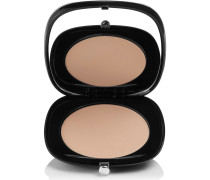Accomplice Instant Blurring Beauty Powder – Ingenue – Puder