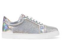 Vierira Sneakers