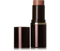 Traceless Foundation Stick – Warm Nutmeg – Foundation-stick