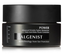 Power Advanced Wrinkle Fighter Moisturizer, 60 Ml – Feuchtigkeitscreme