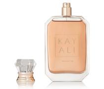 Kayali Vanilla 28, 100 Ml – Eau De Parfum