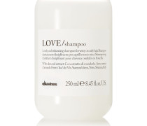 Love Curl Enhancing Shampoo, 250 Ml – Shampoo