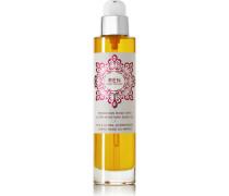 Moroccan Rose Otto Ultra-moisture Body Oil, 100 Ml – Körperöl