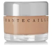 Future Skin Oil Free Gel Foundation – Hazel, 30 g – Gel-foundation