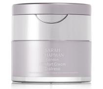 Skinesis Comfort Cream D-stress, 30ml – Feuchtigkeitscreme