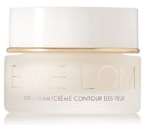 Eye Cream, 20 Ml – Augencreme